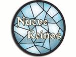Nueve Reinos (Server de rol de Lineage II) 1-12