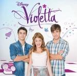 *Violetta Castillo* 21-84
