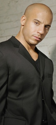 Sam Mendoza